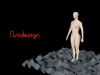 funi design