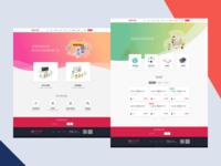 龙之门大语文官网2.0优化设计