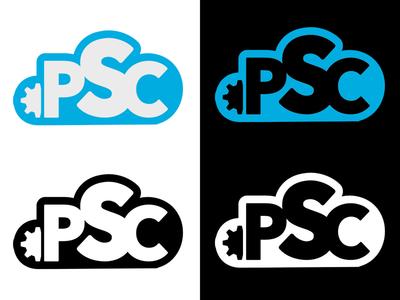 PSC Logo Design Contest