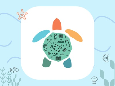 Save Sea Turtles