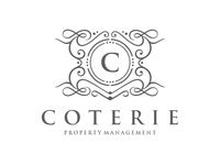 Coterie