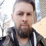 Boris Rayich