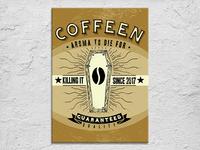 Cofeen