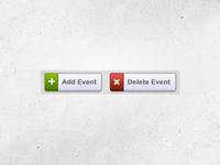 Add / Delete Event