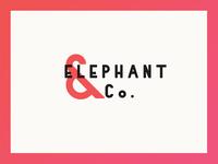 Elephant & Co.