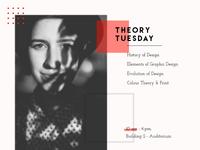 Theory Tuesday