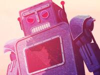 BigFest Robot vers2