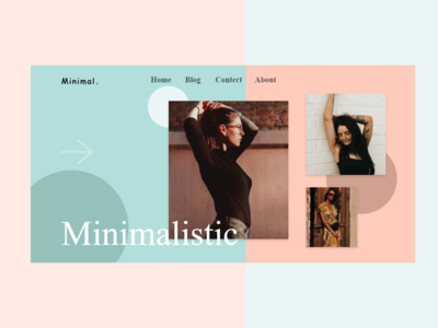 Minimalisic