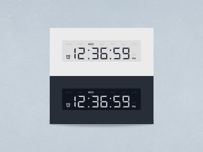 [Freebie] Timer