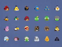 @2x Angry Birds