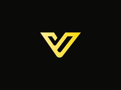 FiveRP logo branding altv logo v gaming serveur roleplay gtav gta5 gta
