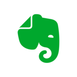 Evernote Design