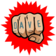 Dave Bastian