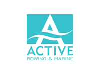 Active Rowing & Marine