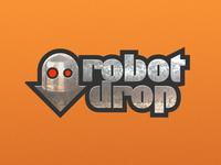 Robot Drop