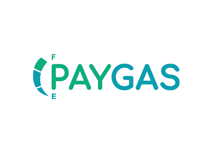 PayGas
