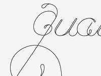 quail