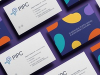 PIPC — Business Card