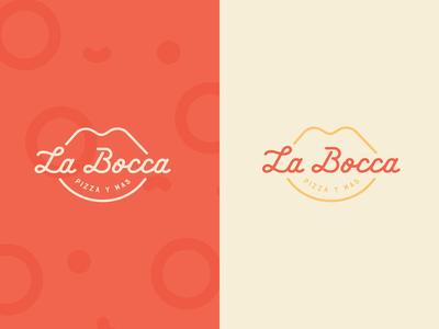 La Bocca Restaurant