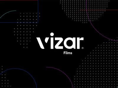 Vizar® Logotype