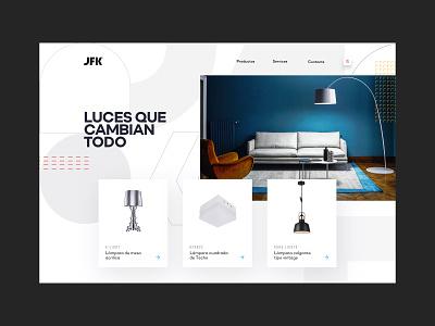 UI Design identity pattern cards forms decor interface web design ui uidesign branding