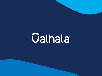 New branding business couching icon type design brand logo identity branding