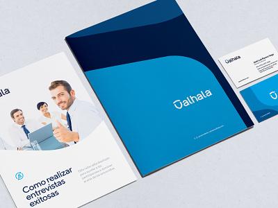 New branding brand design identity design card identity branding