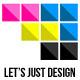 Jason   Lets Just Design