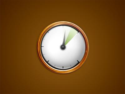 Rev-Counter rev-counter rpm tachometer revolution counter
