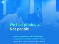 Service testing dribbble full