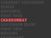 Cristina wine label v3 720