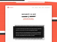 Still Secure