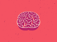 Brain Maze 2
