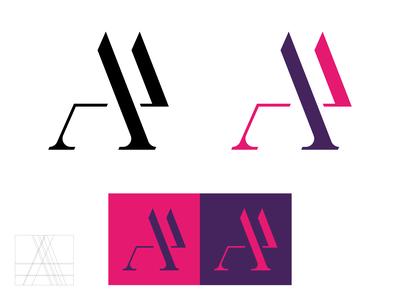AP Monogram_3