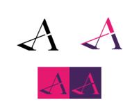 AP Monogram_4