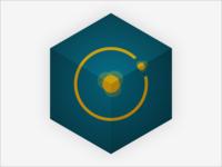 Atom Solarized
