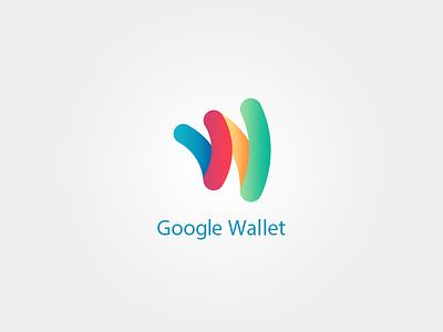 Google Wallet google wallet matt rossi style