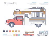 Goomie Pro