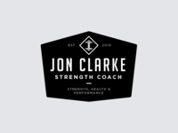 JC Strength Coach