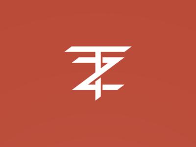 Team Zeal Monogram