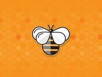 Bee Bee Bee Bee