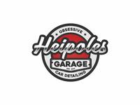 Heipoles