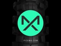 Pick MX