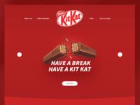 KitKat 🍫