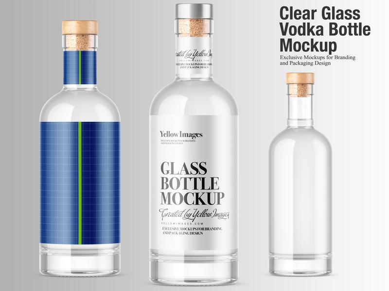 Download Mockup Bottle Liquor Download Free And Premium Psd Mockup Templates And Design Assets PSD Mockup Templates