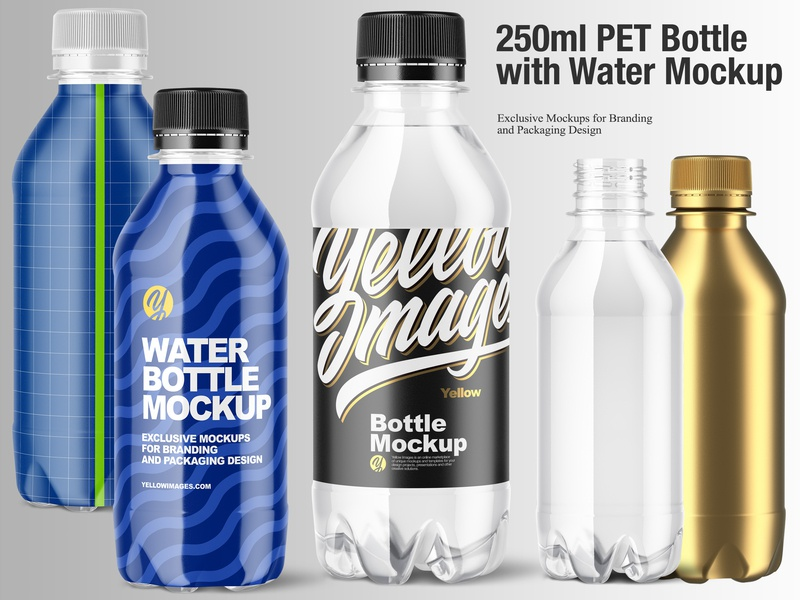 Download Bottle Mockup Template Psd Download Free And Premium Psd Mockup Templates Yellowimages Mockups