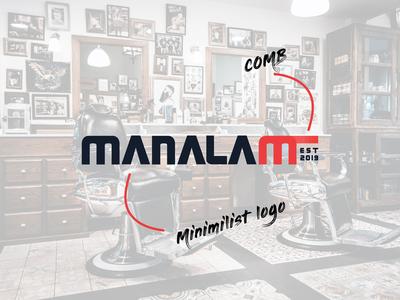 Manalam Logo 5