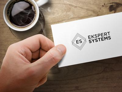 Ekspert System