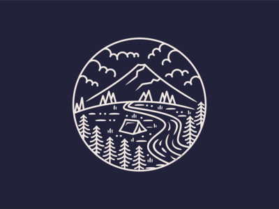 Camp Mountain