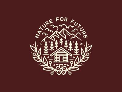 Nature For Future